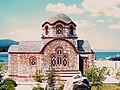 Grèce 2007 324.jpg