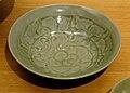 Grès chinois Guimet 231101.jpg