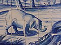 Graça TV Elefante.jpg