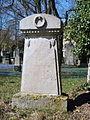 Grabstätte Kefer.jpg