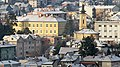 Grad Gornji Milanovac (5).jpg