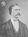 Graf Karl von Hohenwart 1901 Landespräsidenten von Kärnten.png
