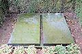 Graf Philips-de Jongh - Gemeentelijke begraafplaats Woensel - Eindhoven.jpg
