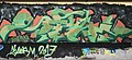 Graffiti 08 Spittal an der Drau, Kärnten.jpg