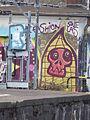 Graffiti Bahnhof Köln Messe-Deutz Köln4.jpg