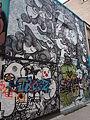 Graffiti in Antwerp pic10.JPG
