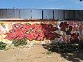 Graffiti in Rome - panoramio (91).jpg