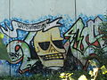 Graffiti in Rome 14.JPG