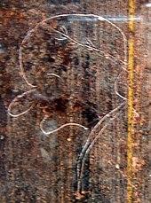 170px-Graffiti_politique_de_Pompei.jpg