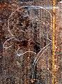 Graffiti politique de Pompei.jpg