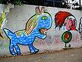 Grafite - panoramio - Alexandre Possi (15).jpg