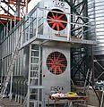 Grain dryer & grain silos & grain handling 02.jpg