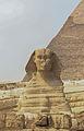 Gran Esfinge de Giza, Giza, Egipto, 2011-09-25, DD 02.JPG