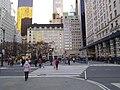 Grand Army Plaza Dec 2020 37.jpg