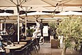 Grand Café Le Florida - terrasse.jpg