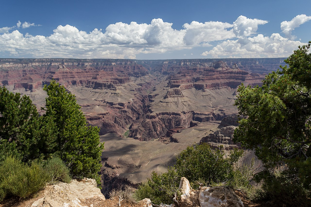 Tusayan Grand Canyon Helicopter Tours Forum