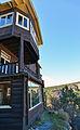 Grand Canyon Kolb Studio Renovation 2013-14 (32) - Flickr - Grand Canyon NPS.jpg