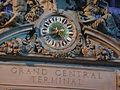 Grand Central Terminal clock.jpg
