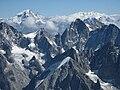 Grand Combin et Cervin depuis l'Aiguille du Midi.jpg