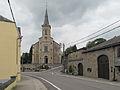 Grand Halleux, église Saint Laurent foto1 2012-06-29 11.30.JPG