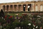 Grand Trianon.jpg