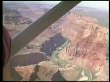 Archivo:Grand canyon.ogv