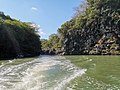Grand river south east Fluss Mauritius 2019-09-29.jpg