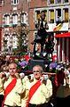 Grande Procession de Tournai - saint Hermès.JPG