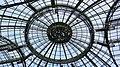 Grande verrière du Grand Palais lors de l'opération La nef est à vous, juin 2018 (16).jpg