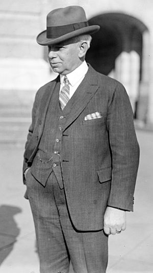 Grant M. Hudson - Grant M. Hudson.