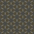 Graphic Pattern 2019 -113 created by Trisorn Triboon.jpg