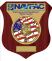 Graphics (Crests & Logos) Honorable Mention Sharon Rainwater, NAVFAC EXWC (8549929686).png