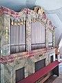 Grasbrunn, St. Ulrich (Schuster-Orgel) (12).jpg