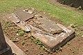 Grave - Dutch Cemetery - Chinsurah - Hooghly 2017-05-14 8545.JPG