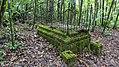 Grave of Charles Busken Huet (33409002401).jpg