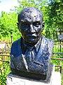 Grave of Meshchaninov Oleksandr Ivanovych 3.jpg