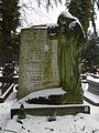 Grave sculpture.JPG