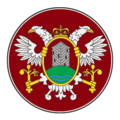 Grb Valjeva.png