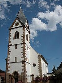 Gre eglise saint martin 03.jpg