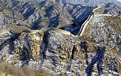 GreatWallNearBeijingWinter.jpg
