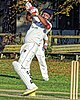Great Canfield CC v Hatfield Heath CC at Great Canfield, Essex, England 68.jpg