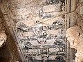 Great Hall, The Great Temple of Ramses II, Abu Simbel, AG, EGY (48017111291).jpg