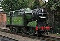 Great Northern Railway class N2 0-6-2T.jpg