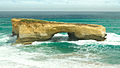 Great Ocean Road London Bridge.jpg
