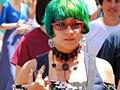 Green hairs.jpg