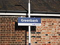 Greenbank railway station (13).JPG