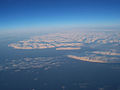 Greenland from United 935 (5341378315).jpg