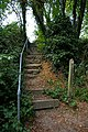 Greensand Steps - geograph.org.uk - 214808.jpg