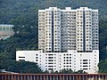 Greenview Terrace (Hong Kong).jpg
