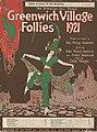 GreenwichVillageFollies1921.jpg